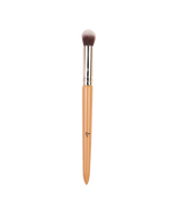 Addoony Individual Blending Eye Brushes