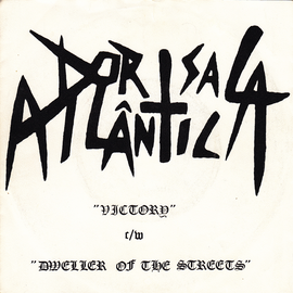 Dorsal Atlantica Victory Bw Dweller Of The Streets 7