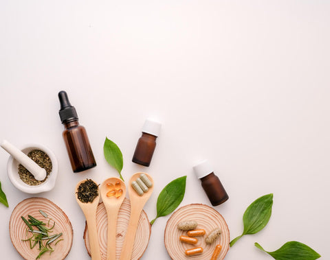 Choose a CBD Lifestyle to Fit Your Lifestyle