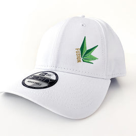 Fusion Adjustable Baseball Cap