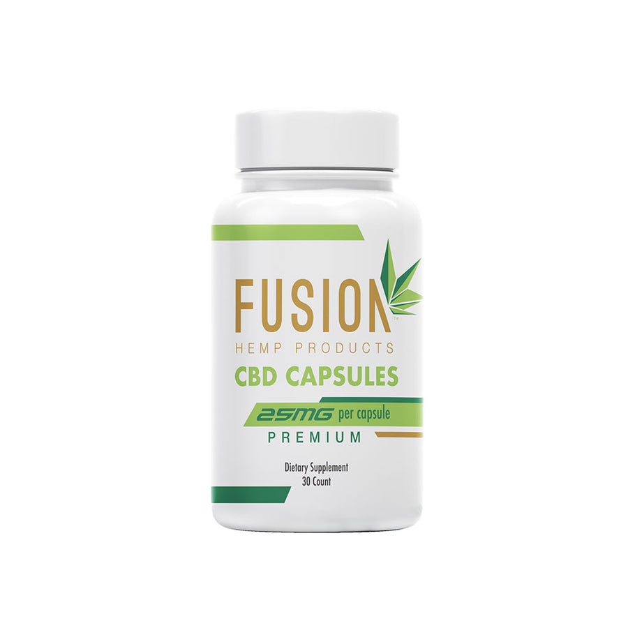 pure-hemp-cbd-capsules-25mg