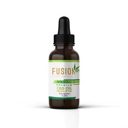 fusion-cbd-isolate-oil