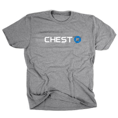 Chest<br> [Tee]