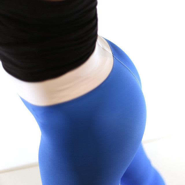 College Prep leggings<br> (premium)
