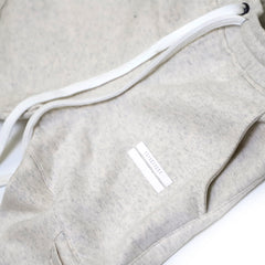 Super Joggers<br> (French Vanilla)
