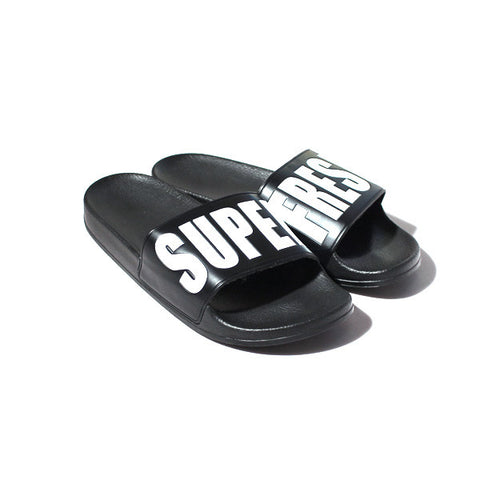 Superfresh Slides