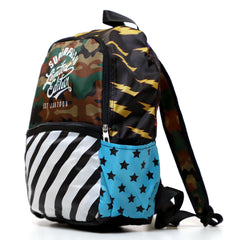 Mixtape Backpack