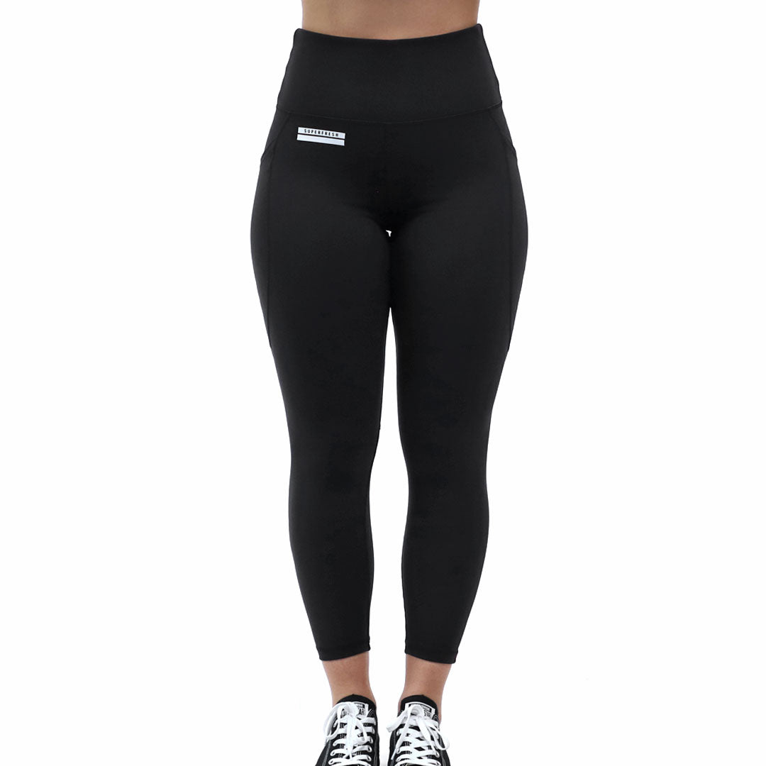 Luxury Lite Leggings