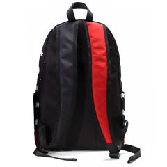 Remixed Backpack V1.5<br> (w/ Laptop Sleeve)