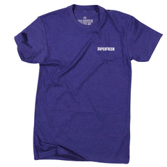 Superfresh<br> [Pocket Tee]