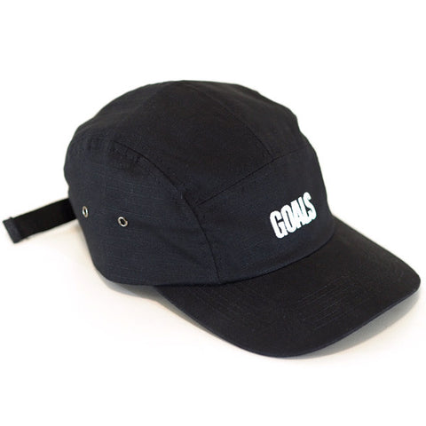 5 panel camper<br>(black)<br>(test)