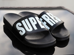 Superfresh slides<br>(low inventory)