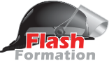 boutique-flashformation.com