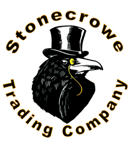 Stonecrowe Trading Co.
