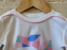 Load image into Gallery viewer, Boatneck Style Petit Bateau