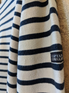 Striped Classic Kids Clothes Sale