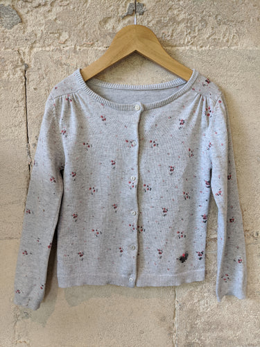 French-preloved-kids-baby-clothes-secondhand-quality-brands-Cardigan-summer.jpg