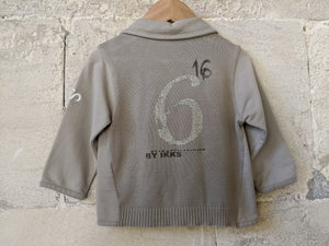 cool secondhand childrens clothes boys clothes designer preloved fashion 18 Months