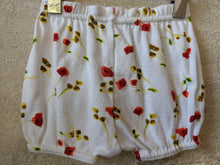Load image into Gallery viewer, Pretty Poppy Shorts & T Shirt Set