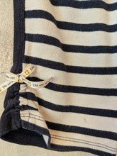 Load image into Gallery viewer, Super Soft Weekend à La Mer Striped Shorts 12 Months