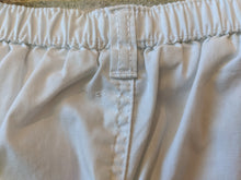 Load image into Gallery viewer, Bout'Chou White Cotton Summer Trousers 2 Years