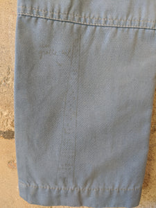 Trousers in the Perfect Blue 3 Years
