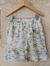 Load image into Gallery viewer, Cool Surf Shorts 3 Years