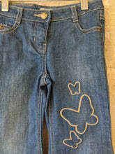 Load image into Gallery viewer, Fabulous French Flared Jeans 3 Years