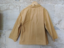 Load image into Gallery viewer, Sunny French Fisherman's Smock Top 8 Years