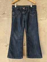 Load image into Gallery viewer, Secondhand NEXT jeans 5-6 Years Girls preloved high-quality clothing