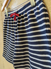 Load image into Gallery viewer, Cool Striped Preloved Boys Girls Shorts