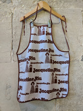 Load image into Gallery viewer, Amazing Aprons - ONE SIZE