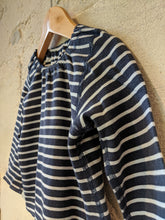 Load image into Gallery viewer, Petit Bateau Classic Soft Stripes - 2 Years