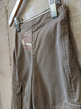 Load image into Gallery viewer, Explorer Taupe Trousers - 2 Years