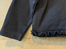 Load image into Gallery viewer, Pretty French Navy Cosy Cardigan - 3 Years