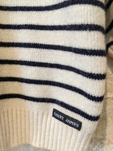 Load image into Gallery viewer, Original Saint James Jumper - 2 Years