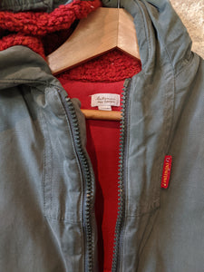 Catimini Cool Cat Coat - 18 Months