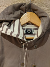 Load image into Gallery viewer, Smart Week-end à la Mer Jacket - 2 Years