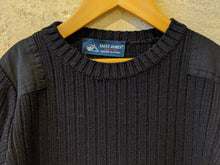Load image into Gallery viewer, Saint James Classic Wool Blend Jumper - 4 Years