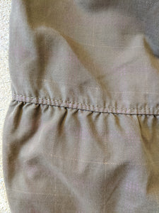 Lovely Pair of Warm Vertbaudet Trousers - 4 Years