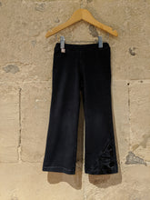 Load image into Gallery viewer, FREE - Elle Sporty Trousers - 3 Years