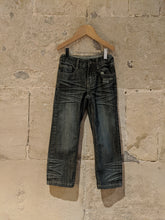 Load image into Gallery viewer, Super Cool French Jeans - 4 Years