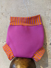 Load image into Gallery viewer, Splash About Swim Pants - Small/Newborn