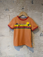 Load image into Gallery viewer, Fab Summer '74 T Shirt - 5 Years