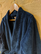 Load image into Gallery viewer, Soft & Snuggly Dressing Gown - 3 Years