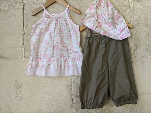 Vertbaudet Kids Clothes Sale Quality French Brand Children's Baby Preloved Clothing