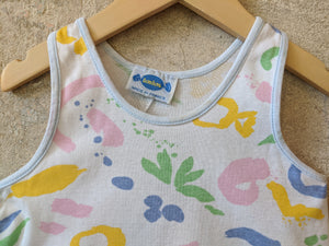 80s Original Baby Clothes For Sale