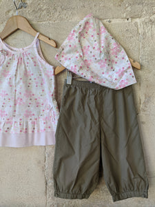 Vertbaudet Kids Clothes Sale Quality French Brand Child's Baby Preloved Clothing age2