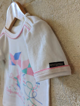 Load image into Gallery viewer, Vintage Petit Bateau Label Baby Clothes Sale
