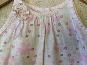Vertbaudet Kids Clothes Sale Quality French Brand Children's Baby Preloved Clothing 1-2Years